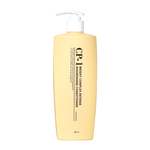 stethic House CP-1 Bright Complex Intense Nourishing Conditioner