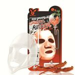 Red Ginseng Deep Power Ringer Mask Pack