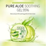 Deoproce Pure Aloe Soothing Gel