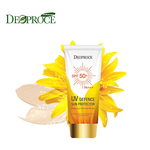 Deoproce UV Defence Sun Cream SPF50+ PA+++