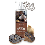 Deoproce Black Garlic Intensive Energy Rinse