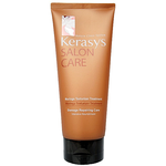 Kerasys Salon Care Moringa Texturizer Treatment